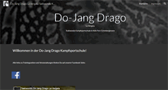 Preview of do-jang-drago.de